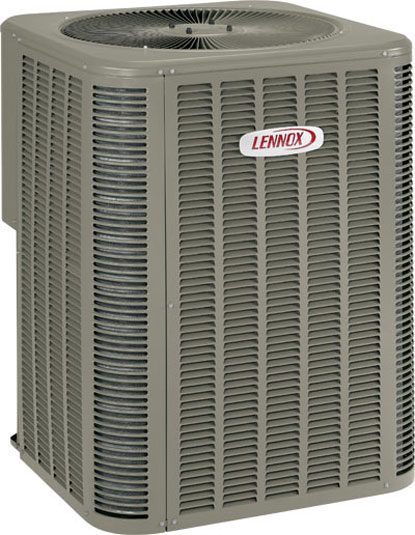 Home Air Conditioner Furnace Lennox Air Conditioner