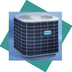 Home Air Conditioner Furnace Miller Air Conditioner